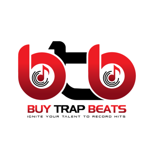 The Space Cadet – Nemesis (Prod  Retnik Beats) – Buy Trap Beats